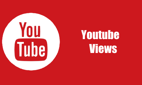 Image result for youtube views
