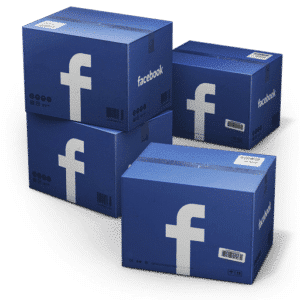 buy facebook likes cheap
