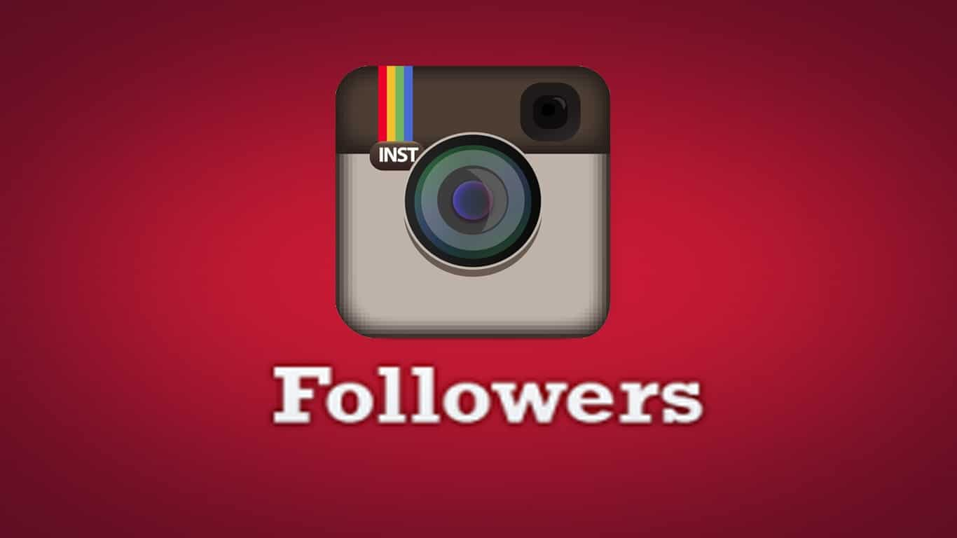 Image result for Instagram followers